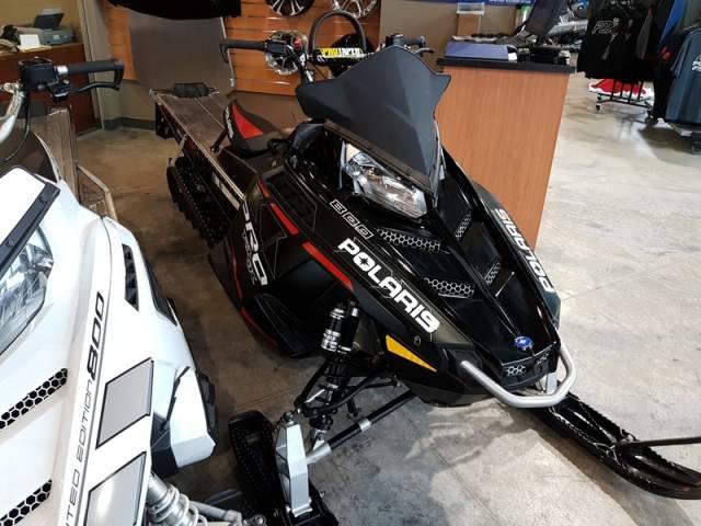 2015-Polaris-800-PRO-RMK-163-SnowCheck-LE-