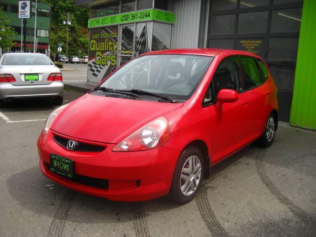 2007-Honda-Fit-