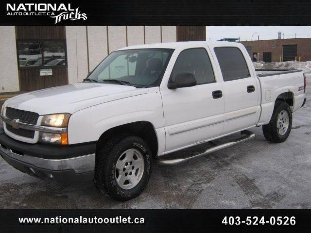 2004-Chevrolet-Silverado-1500-