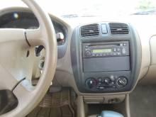 1999 Mazda  DX 2YEAR WARRANTY INCLUDED