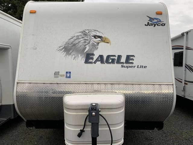 2010-JAYCO-EAGLE-