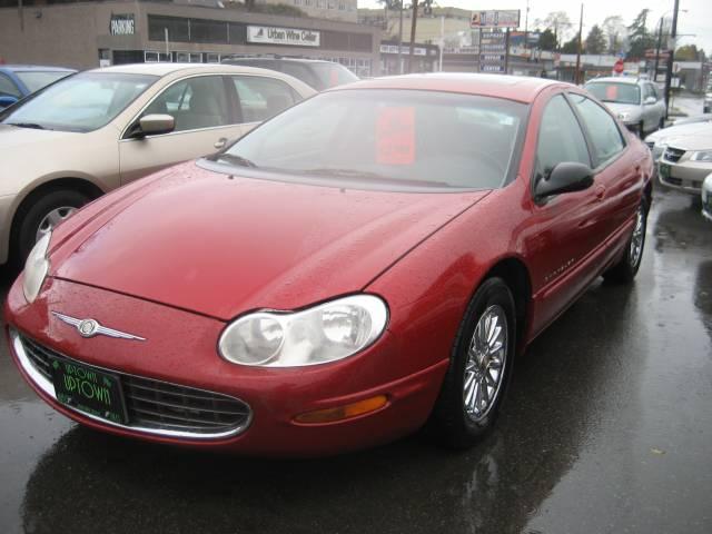 2000-Chrysler-Concorde-