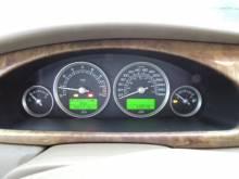 2005 Jaguar  S-TYPE JAGUAR ONE OWNER MINT SHAPE ISLAN