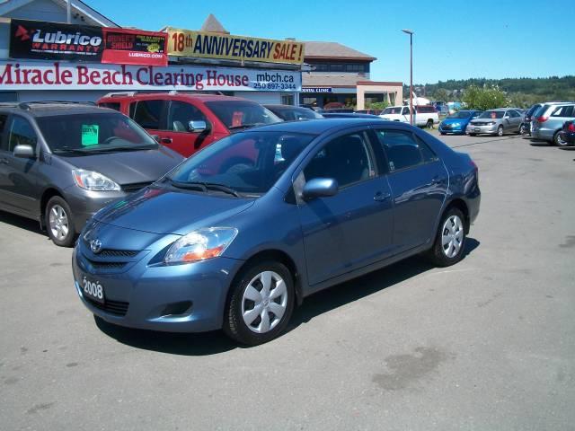 2008-Toyota-Yaris-