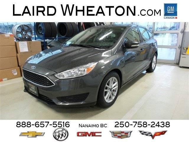 2015-Ford-Focus-