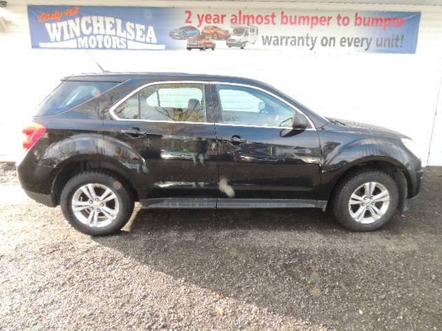 2010-Chevrolet-Equinox-