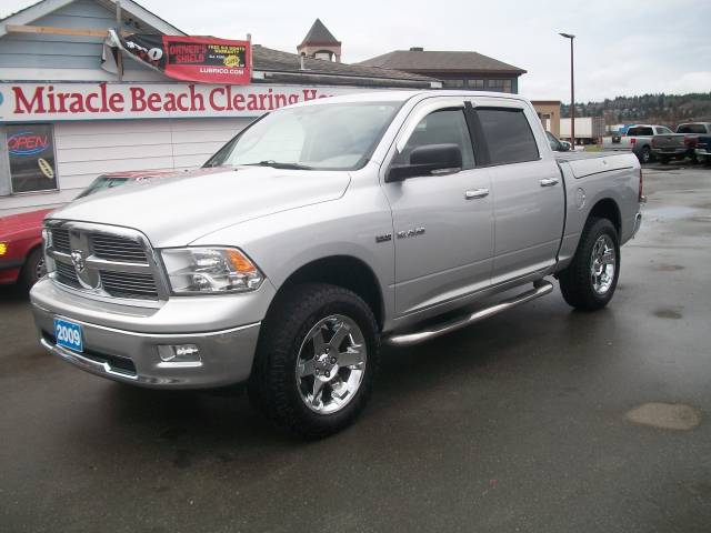 2009-Dodge-Ram-1500-
