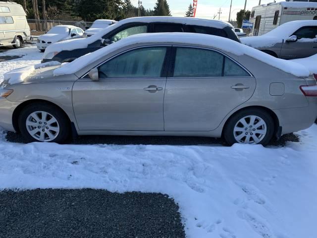 2008-Toyota-Camry-Hybrid-