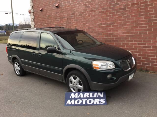 2006-Pontiac-Montana-SV6-