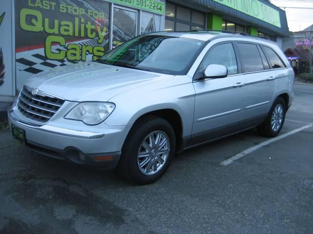 2007-Chrysler-Pacifica-