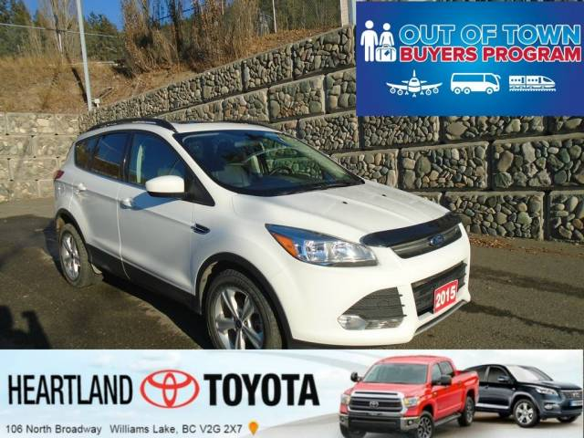 2015-Ford-Escape-