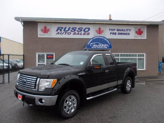 2011-Ford-F-150-