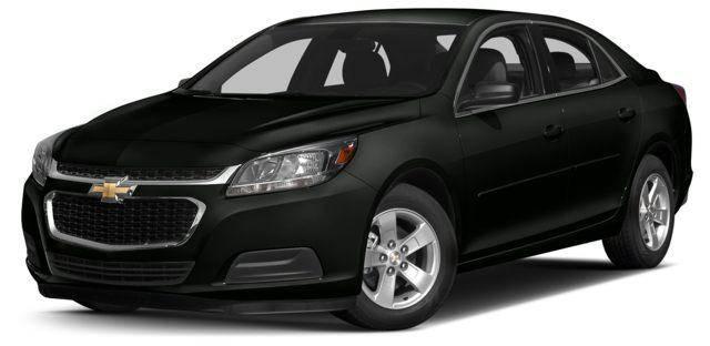 2015-Chevrolet-Malibu-