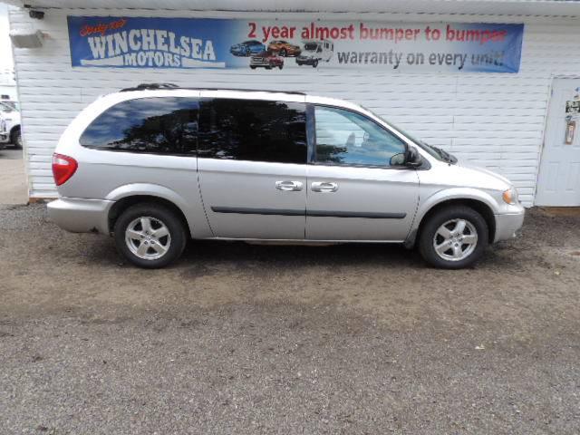 2007-Dodge-Grand-Caravan-