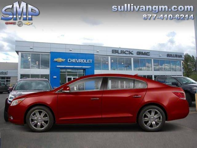 2010-Buick-LaCrosse-
