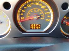 2006 Nissan  LOW KS SUPER CLEAN