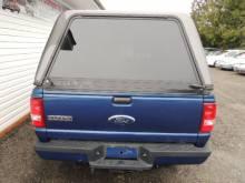 2011 Ford   LOW LOW KS 2YEAR WARRANTY