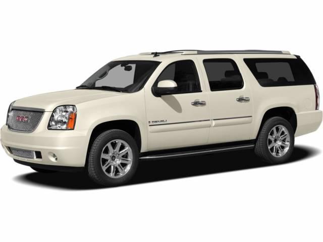 2013-GMC-Yukon-XL-1500-