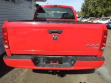 2005 Dodge  QUAD CAB 4X4 2YEAR WARRANTY INC