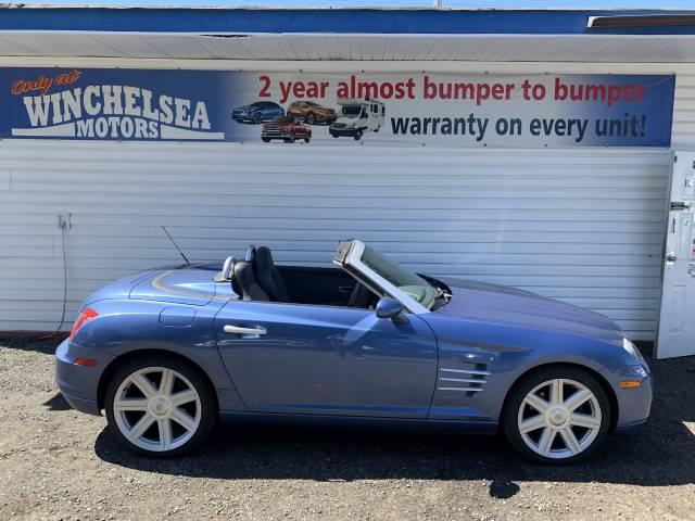 2005-Chrysler-Crossfire-