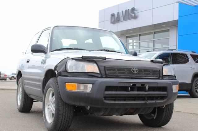 1998-Toyota-RAV4-