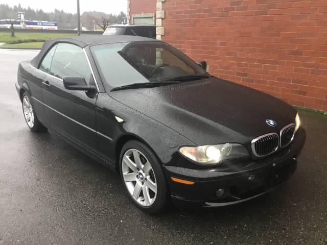 2004-BMW-323CI-