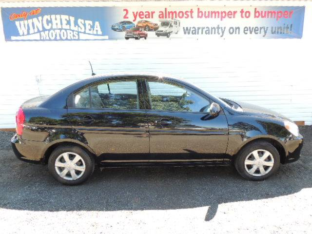 2006-Hyundai-Accent-