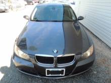 2007 BMW  328i MINT SHAPE LOWKS