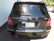 2010 Mercedes-Benz  SUPER CLEAN 2YEARWARRANTY INC