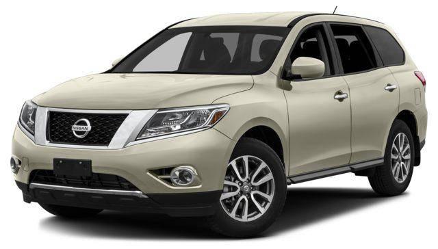 2015-Nissan-Pathfinder-