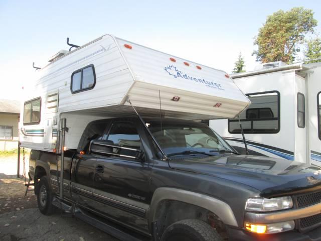 2002-chev-2500-hd/camper-