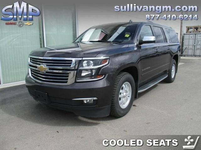 2015-Chevrolet-Suburban-