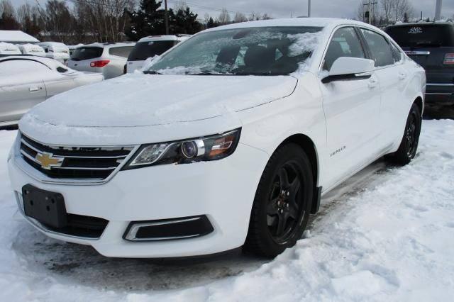 2014-Chevrolet-Impala-