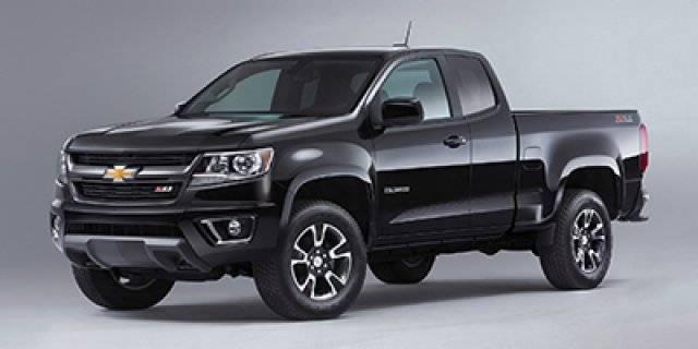 2015-Chevrolet-Colorado-