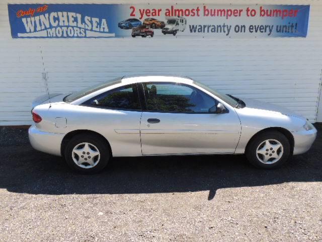 2005-Chevrolet-Cavalier-