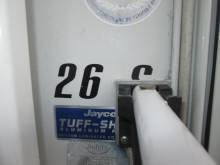 2006 jayco