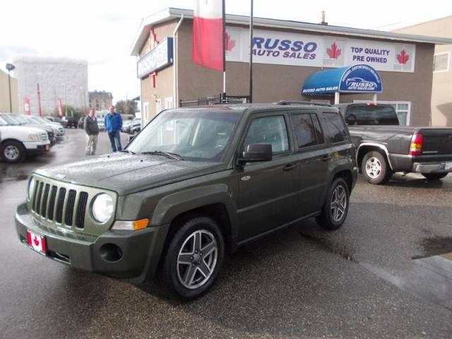 2009-Jeep-Patriot-