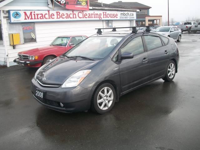 2008-Toyota-Prius-