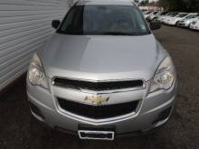 2010 Chevrolet  SUPER CLEAN ONE OWNER LOWKS
