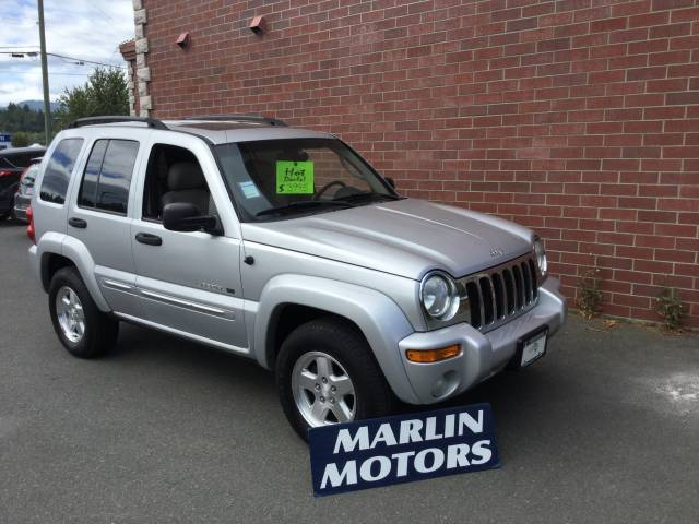 2002-Jeep-Liberty-