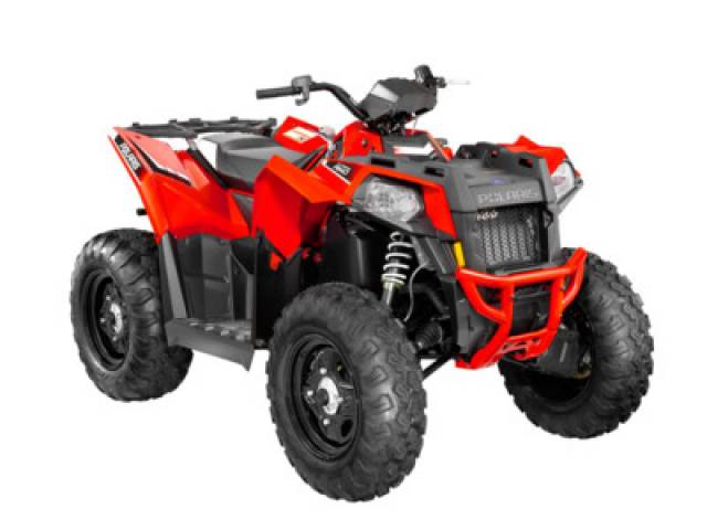 2014-Polaris-Scrambler-XP-850-H.O.-Indy-Red-