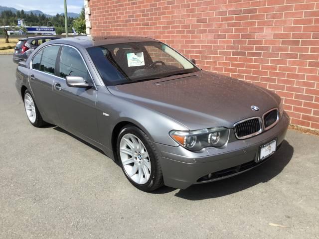 2003-BMW-745I-