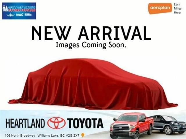 2015-Toyota-Tundra-