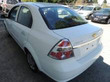 2011 Chevrolet  2LT 4-Door 2YEAR WARRANTY INC