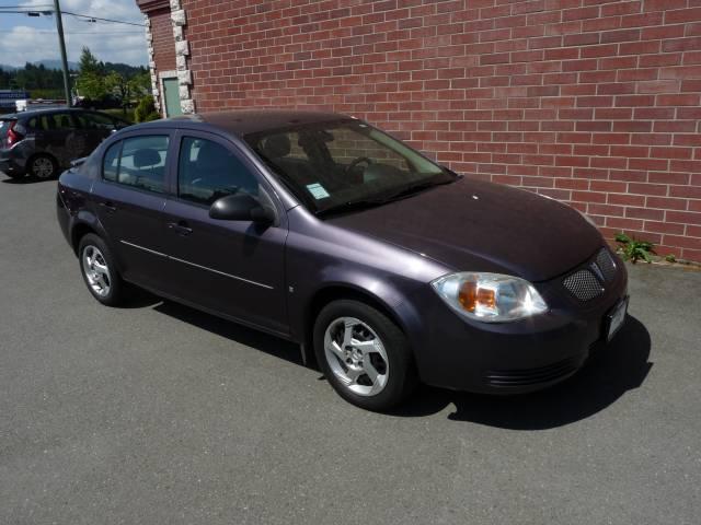 2006-Pontiac-Pursuit-