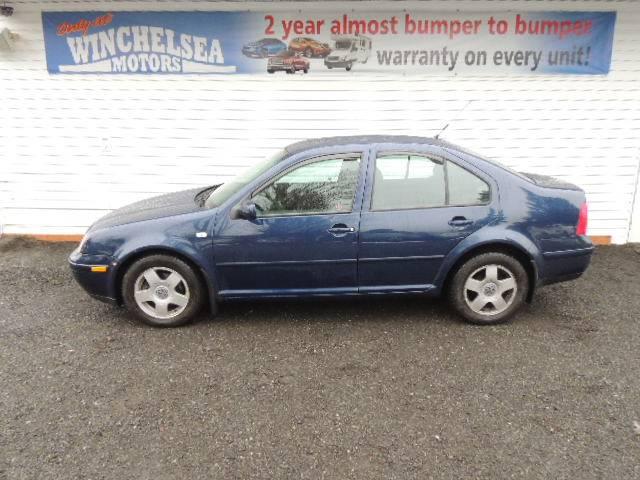 2001-Volkswagen-Jetta-