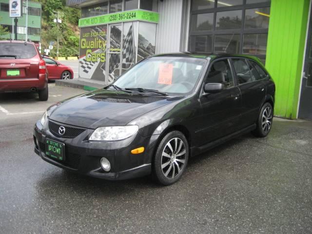 2002-Mazda-Protege-