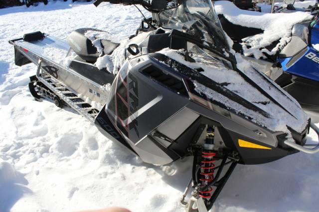 2016-Polaris-600-RMK-155-