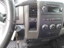2012 Dodge  ONE OWNER ISLAND TRUCK RARE V6