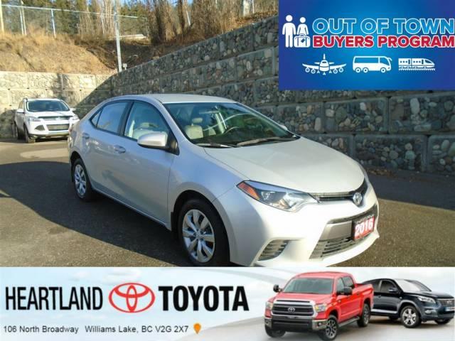 2016-Toyota-Corolla-